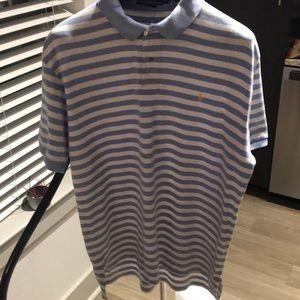 Polo by Ralph Lauren 100% cotton